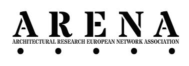 ARENA   (Architectural Research European Network Association)